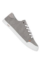 HUB Brooklyn MC greyish/white