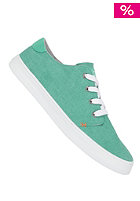 HUB Seattle C strong turquoise/white