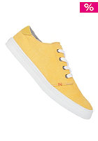 HUB Seattle C yellowish/white