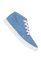 HUB Tampa C blue/white