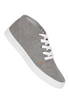 HUB Tampa C greyish/white