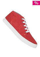 HUB Tampa C red/white