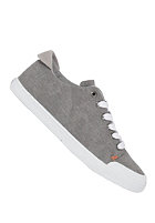 HUB Womens Brooklyn W C greyish/white