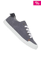 HUB Womens Brooklyn W C navy/white