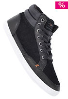 HUB Womens Detroit L black/white