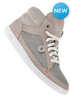 Womens Industry-W CYK greyish/white
