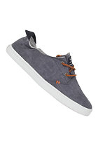HUB Womens Kyoto C navy/white