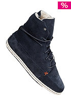HUB Womens Song S navy/white