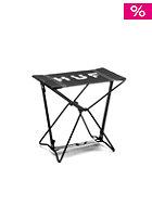 HUF Camp Chair black