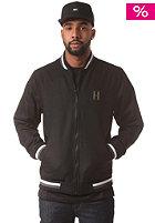 HUF Jackson Jacket 2.0 black