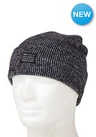HUF Mixed Yarn Beanie black