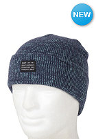 HUF Mixed Yarn Beanie navy