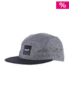 HUF Tweed Volley grey