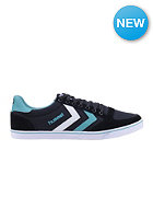 HUMMEL Sl Stadil Canvas Lo black
