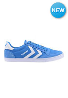 HUMMEL Sl Stadil Canvas Lo brilliant blue