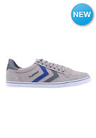 HUMMEL Sl Stadil Canvas Lo dove