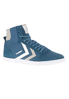 HUMMEL Slimmer Stadil High legion blue