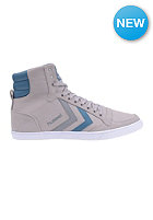HUMMEL Stadil Canvas Hi dove