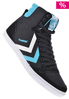 HUMMEL Stadil High black