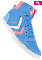 HUMMEL Stadil High brilliant blue