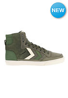 HUMMEL Stadil High dusty olive