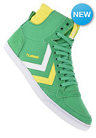HUMMEL Stadil High fern green