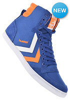 HUMMEL Stadil High limoges blue