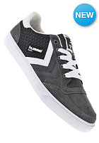 HUMMEL Stadil Woven Low dark shadow