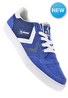 HUMMEL Stadil Woven Low limoges blue
