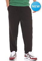 HUM�R Bing Sweat Pant jet black