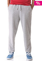 HUM�R Bing Sweat Pant l. grey melange