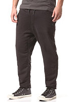 HUM�R Calvin Training Pant jet black