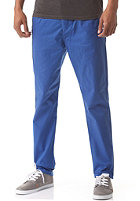 HUM�R Dean Chino Pant nautical blue