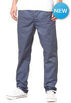 HUMR Dean Pant ensign blue