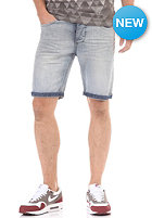 HUM�R Dukky Denim Short denim