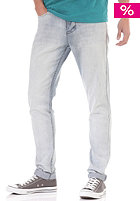 HUM�R Dukky Jeans denim