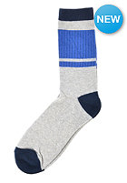 HUM�R Footi Socks combi 1