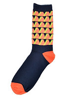HUM�R Footi Socks combi 11
