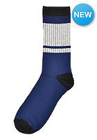 HUM�R Footi Socks combi 2
