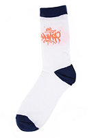 HUM�R Footi Socks combi 3