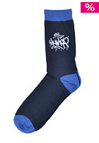 HUM�R Footi Socks combi 4