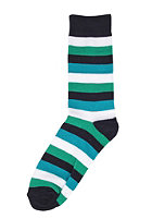 HUM�R Footi Socks multi