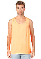 HUM�R Humphrey S/S T-Shirt shocking orange