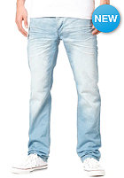 HUMR Jalle Jeans Pant denim