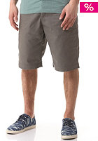 HUM�R Jim Chino Short castlerock