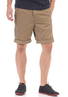 HUM�R Jim Chino Short lead gray