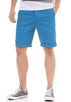 HUM�R Jim Chino Short methyl blue