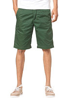 HUM�R Jim Short dark green