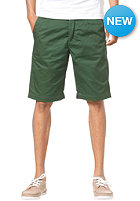 HUMR Jim Short dark green
