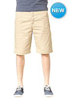 HUM�R Jim Short olive gray